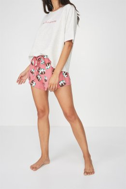 Cotton On Jersey Shorts R249