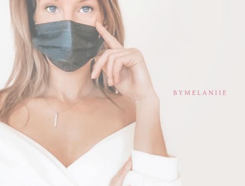 Tips om maskne te voorkomen! - ByMelaniie