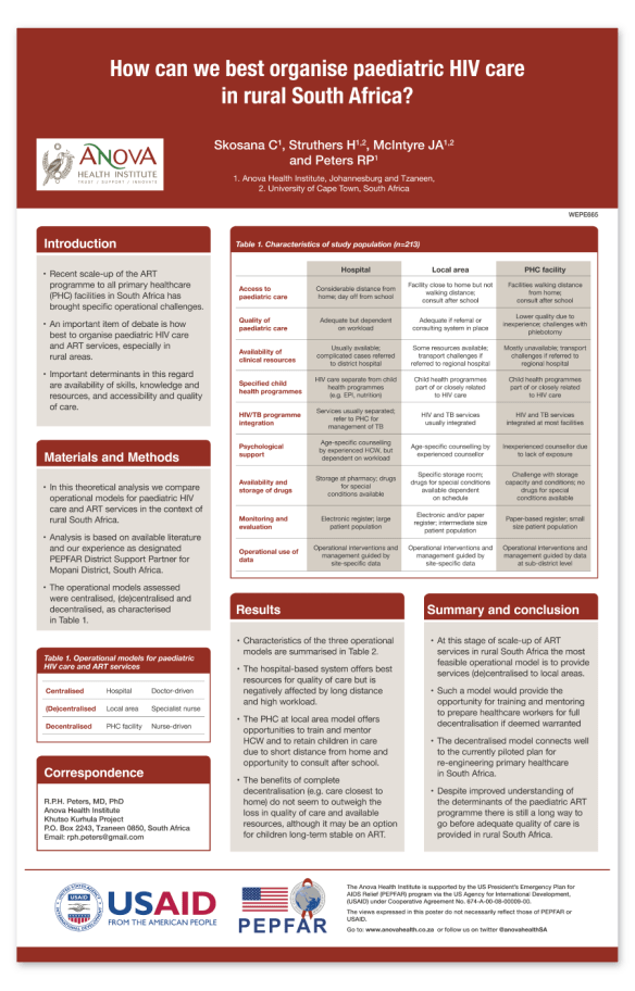 https bymelis wordpress com 2012 08 07 academic poster design