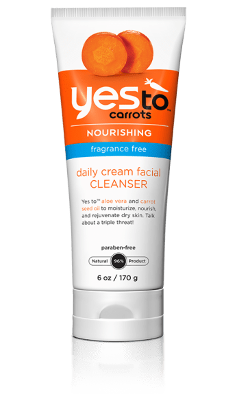pdp_480x798_72dpi_facial-cleanser-fragfree