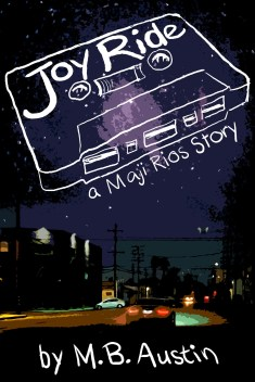 joy-ride-1600x2400