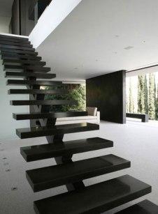 openhouse-06