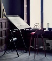 The-Gubi-Chair-Collection_Komplot-Design_GUBI_yellowtrace_02