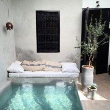 lazy_days_nooks_niches_frenchbydesign_cocoon