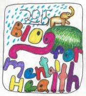 blog for mental health
