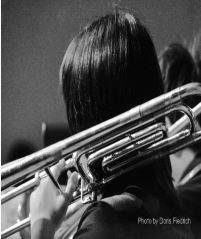 doris_fiedrich_lbso_brochure_2011_0687-2