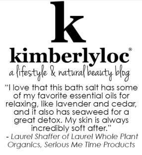 kimberlyloc