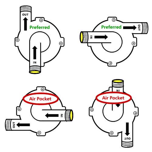87 Suzuki Atv Lt230s Wiring Diagram Suzuki T250 Wiring