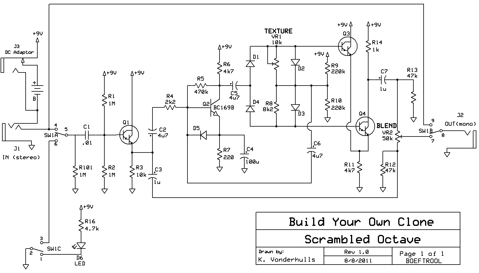 Index of /schematics