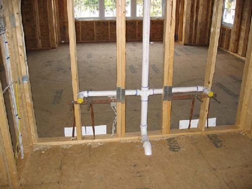 4 Wire Intercom Wiring Diagram Building A House Step By Step Siding Roofing Insulation