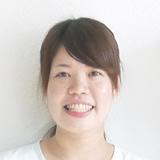 松木田裕美の写真