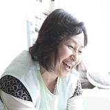 吉村 智津子の写真