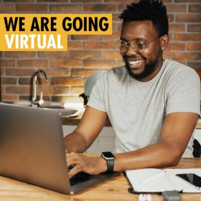 ATW Virtual 2021