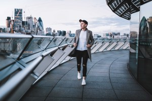 New Years resolutions 2018 what should my New Years resolutions be? NYE new year byollieb by ollie b ollie Burton influencer content creator UK No.1 men's fashion lifestyle blog 2017 2018 Oliver photographer London travel review reviewer blogger
