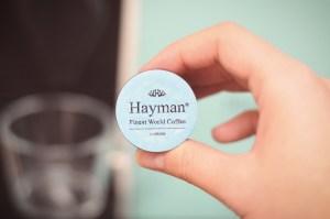 Hayman Coffee 1