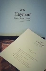 Hayman Coffee 5