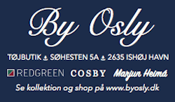 Shop by Osly