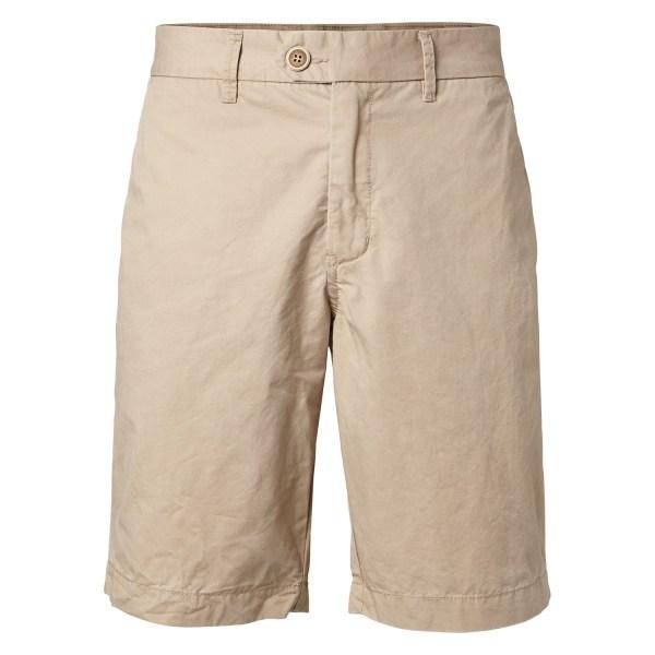 RedGreen shorts