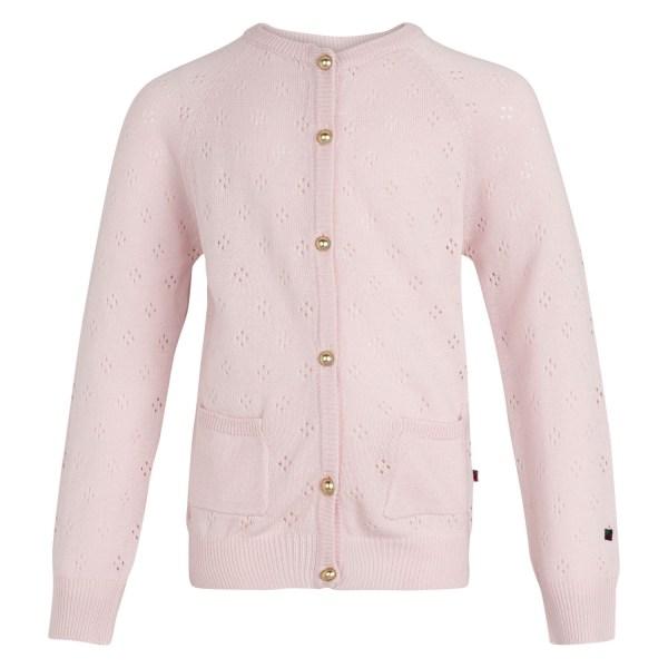 RedGreen trøje