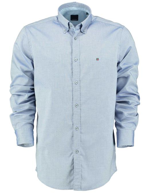 RedGreen skjorte
