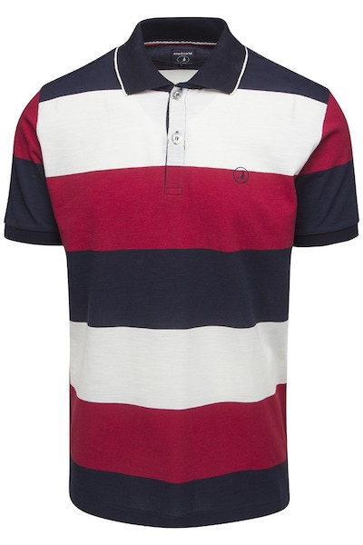 Key West polo