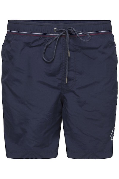 Key West bade shorts