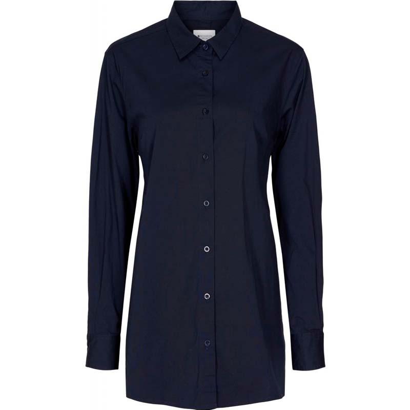 Astrid Shirt www.byosly.dk
