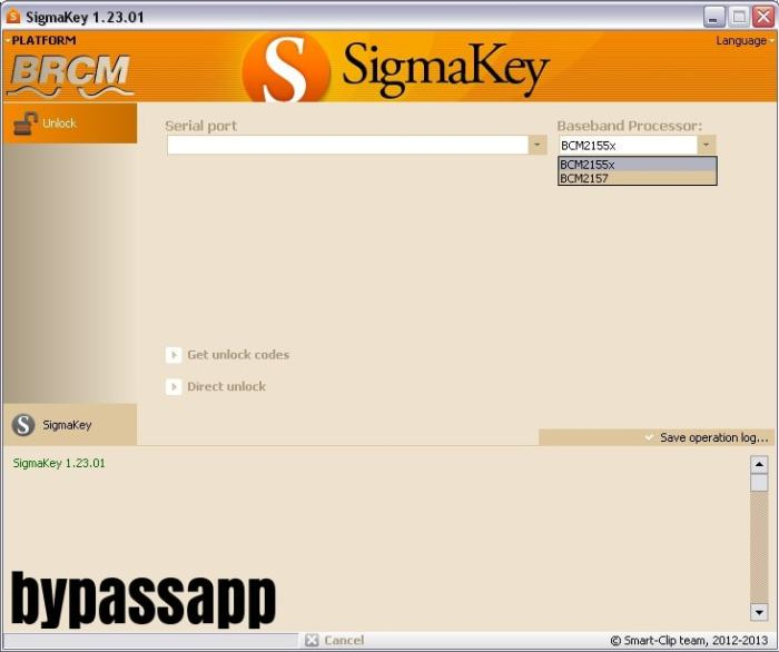 SigmaKey BOX 2.33.05 Full Crack With Activation Code {Unlock}