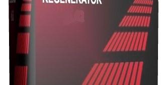 HDD Regenerator 2011 Crack V1.71 + Serial Number Key Text {Portable}