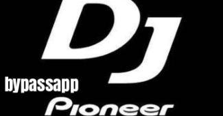 Serato DJ Pro 2.1.1 Crack MAC Win Full + Activation Key Free {Torrent}