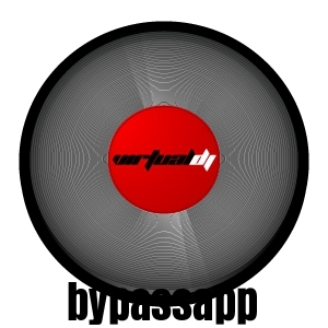 Virtual DJ PRO 2018 V8.3.4742 Crack Full + Serial Number {Updated}