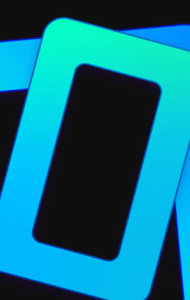 Reflector 3.2.0 Crack Full License Key [MAC + Win] is Here