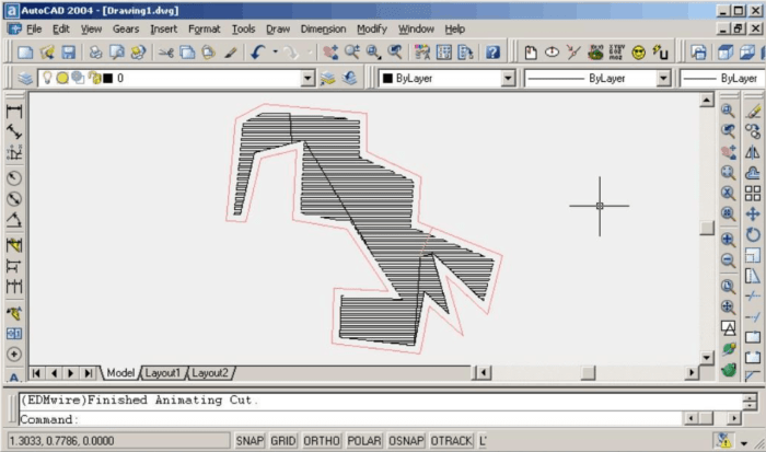 AutoCAD 2003 Crack Product Key Generator 100% Patch {Latest}
