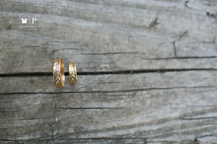 Bolivian wedding ring tradition (2)