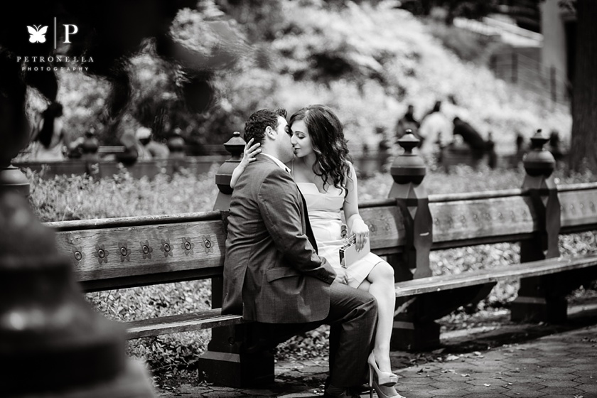 Central Park Lebanese Marriage Proposal Verragio engagement ring Petronella Photography (5)