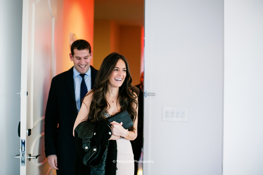 Mondrian Soho luxury marriage proposal photographer Petronella Photography (5)