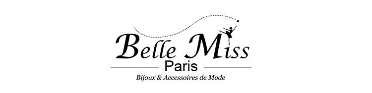 Belle Miss