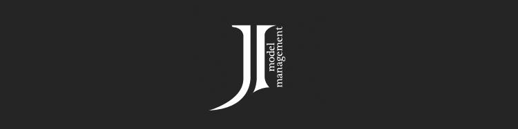 J Model Management