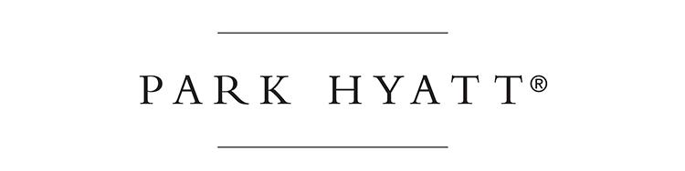 Logo Park Hyatt