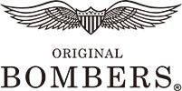 bombers original logo