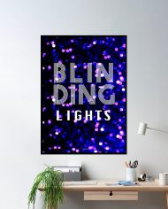 ins-blinding-lights