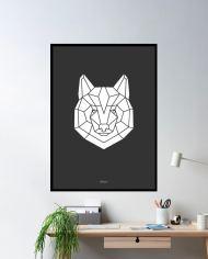 ins-cat