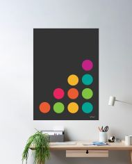 ins-colored-dots