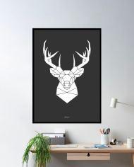 ins-deer