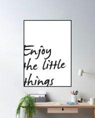 ins-enjoy