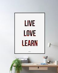 ins-live-love-learn