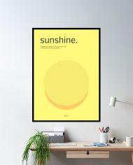 ins-sunshine