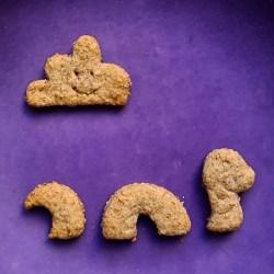 nessie crackers