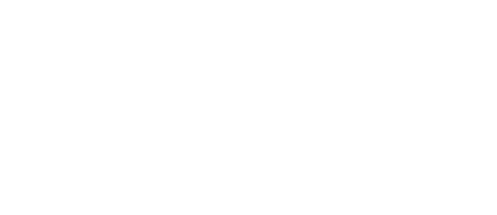 Brand Package Realization™
