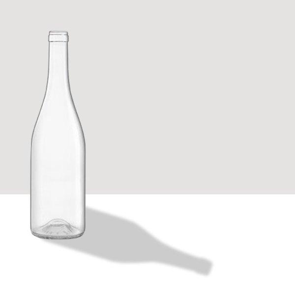 Bourgogne Ecova Evolution